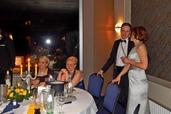 2015-Stiftungsfestball-006