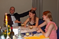 2015-Stiftungsfestball-022