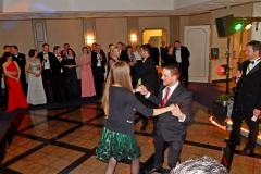 2015-Stiftungsfestball-043