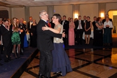 2015-Stiftungsfestball-046