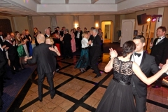 2015-Stiftungsfestball-050