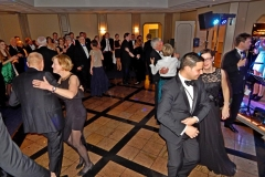 2015-Stiftungsfestball-052