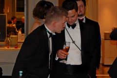 2015-Stiftungsfestball-066