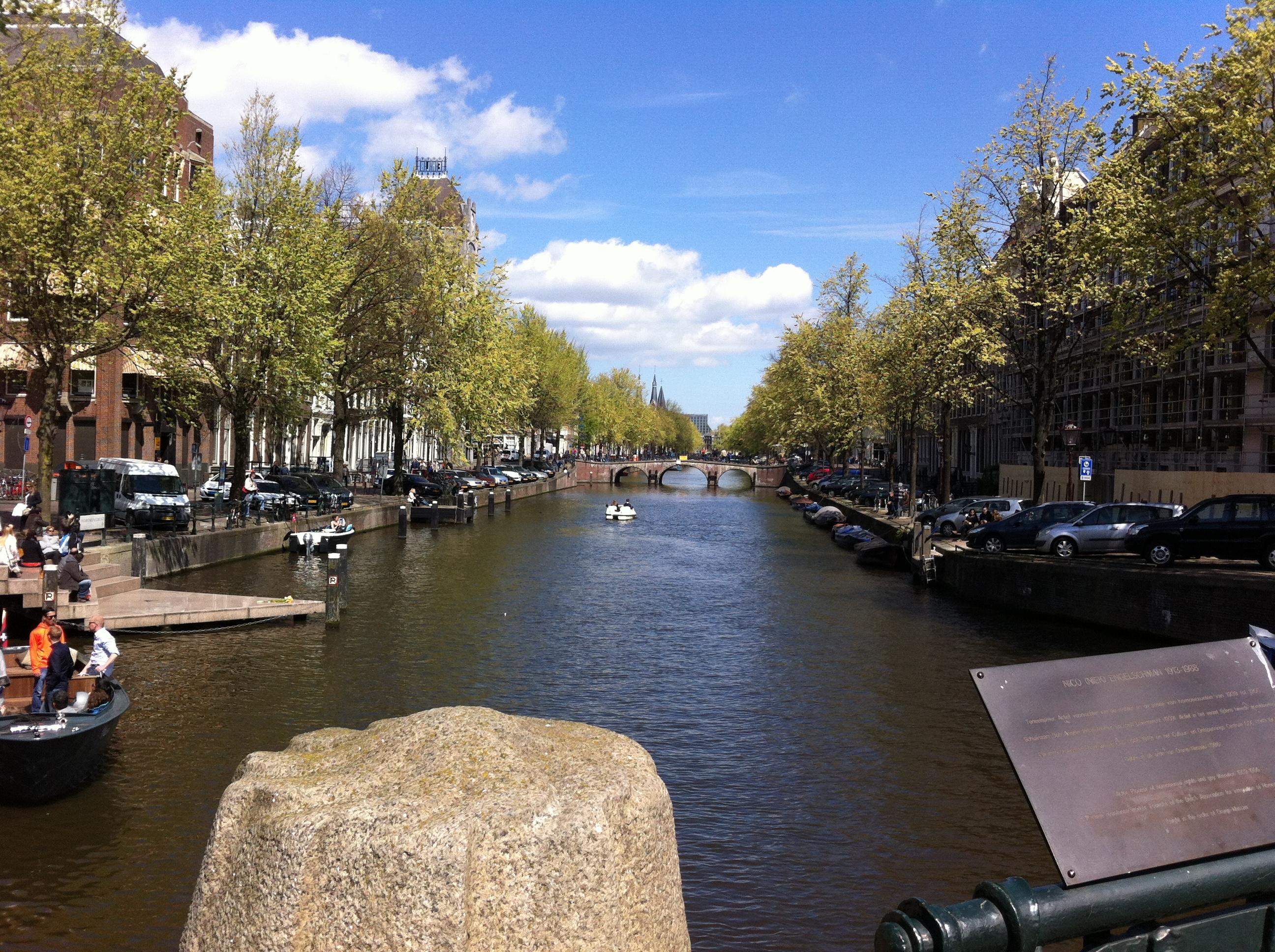 Hollandia 2015 045