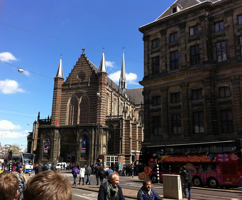 Hollandia 2015 051