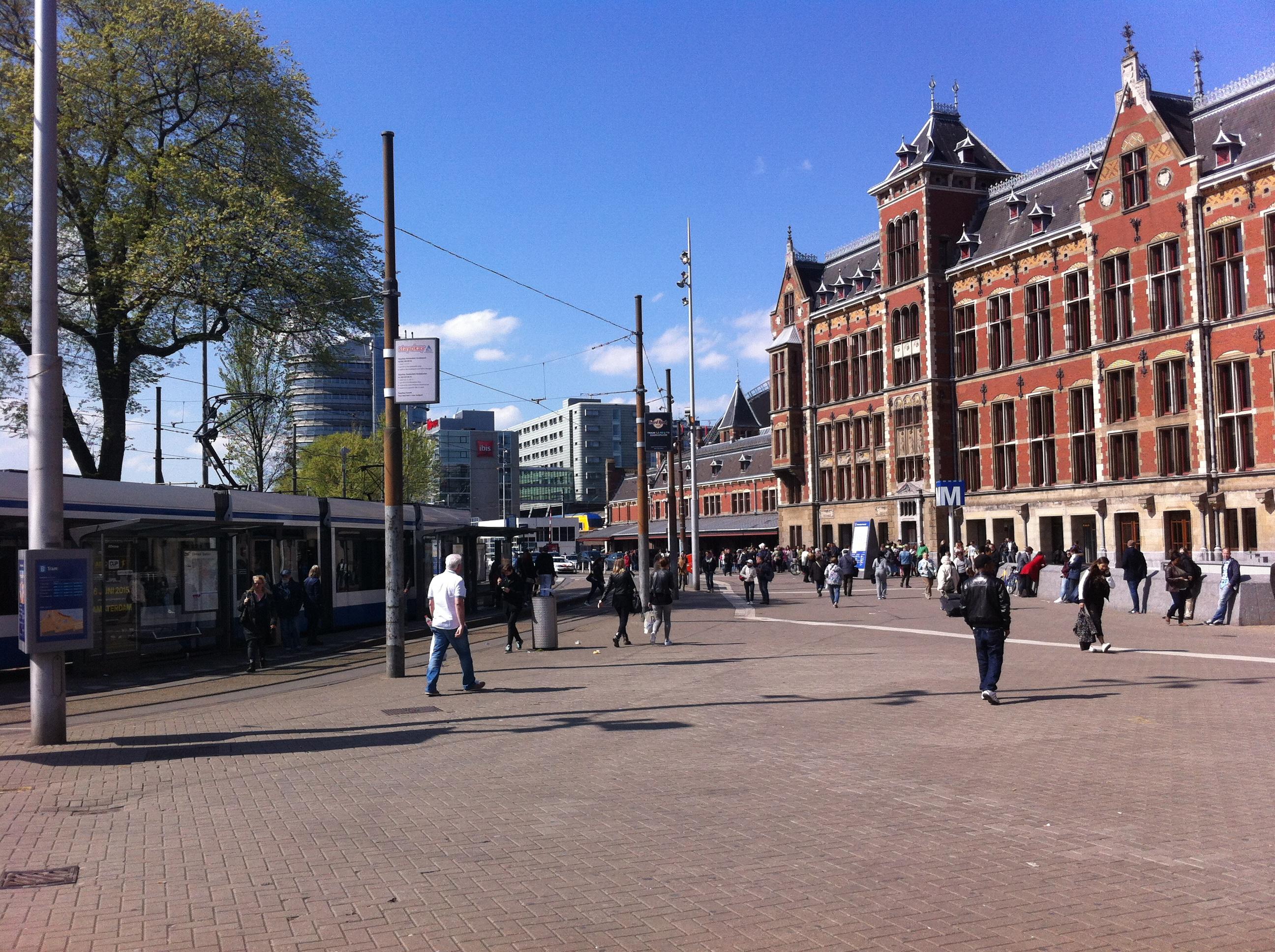 Hollandia 2015 203