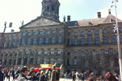 Hollandia 2015 057