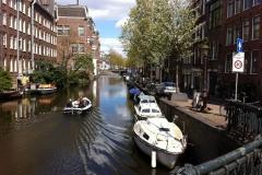 Hollandia 2015 039