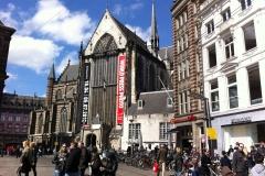 Hollandia 2015 058