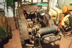 DSCF2698