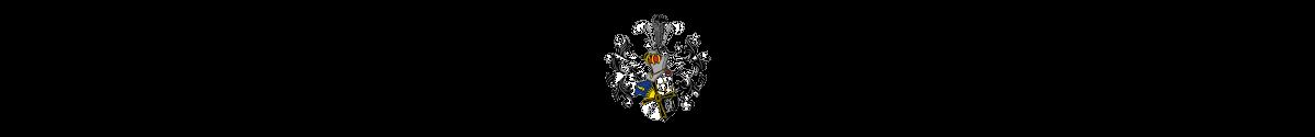 Corps Agronomia