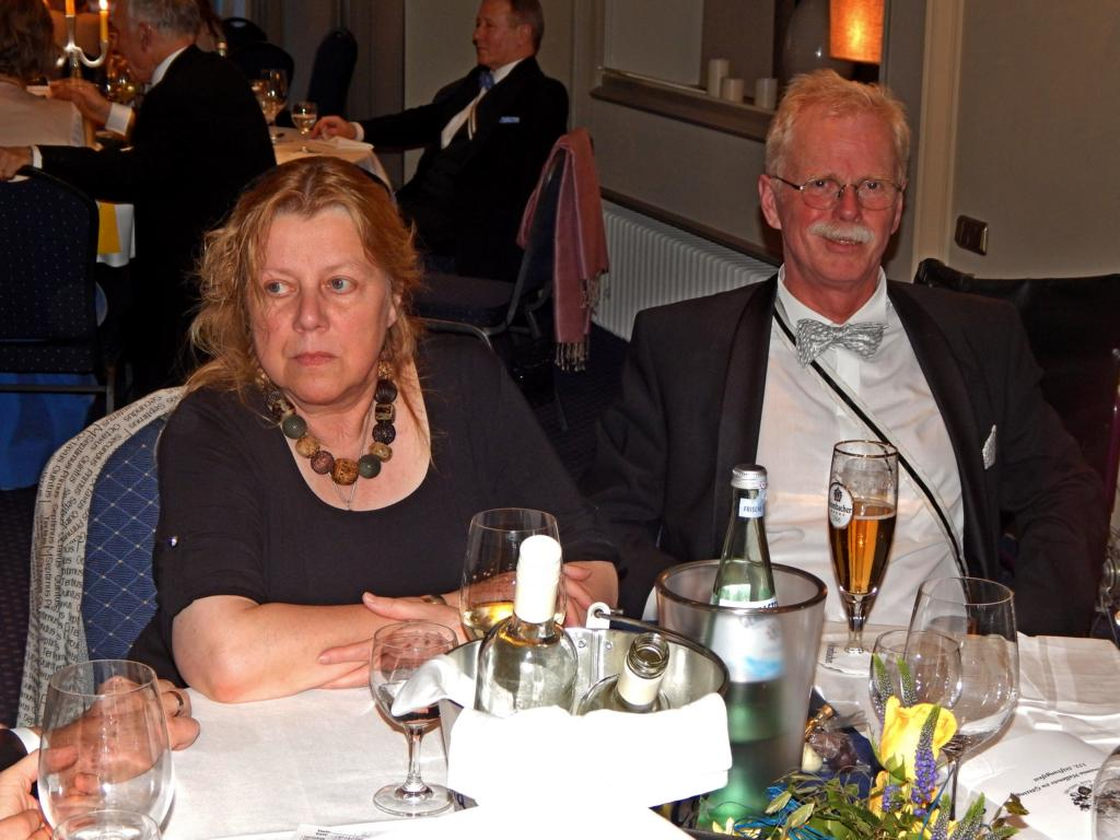 2015-Stiftungsfestball-014
