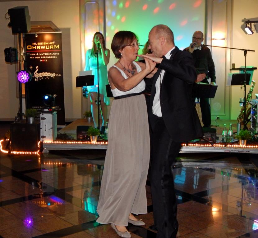 2015-Stiftungsfestball-019
