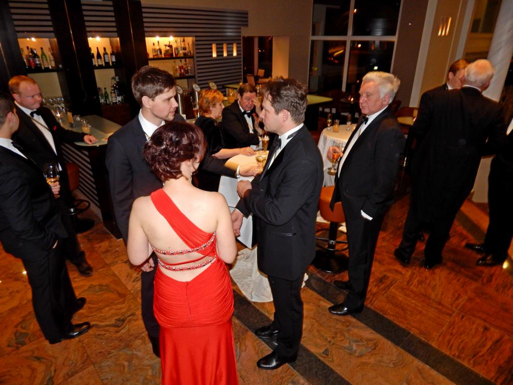 2015-Stiftungsfestball-028