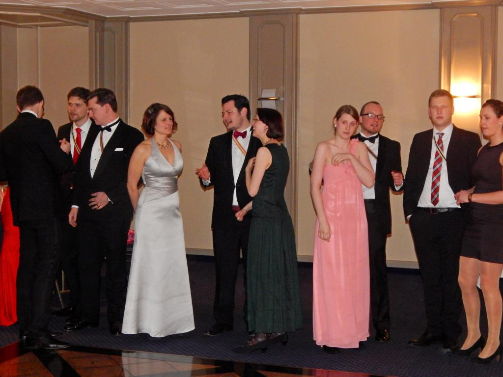 2015-Stiftungsfestball-032