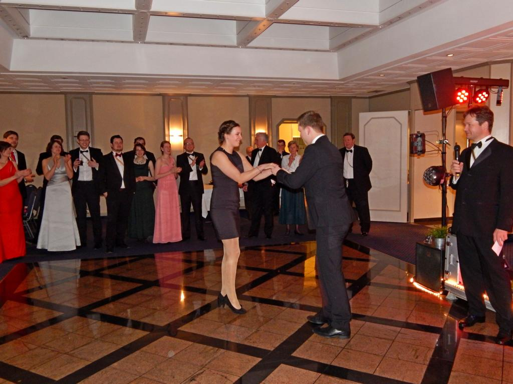 2015-Stiftungsfestball-040