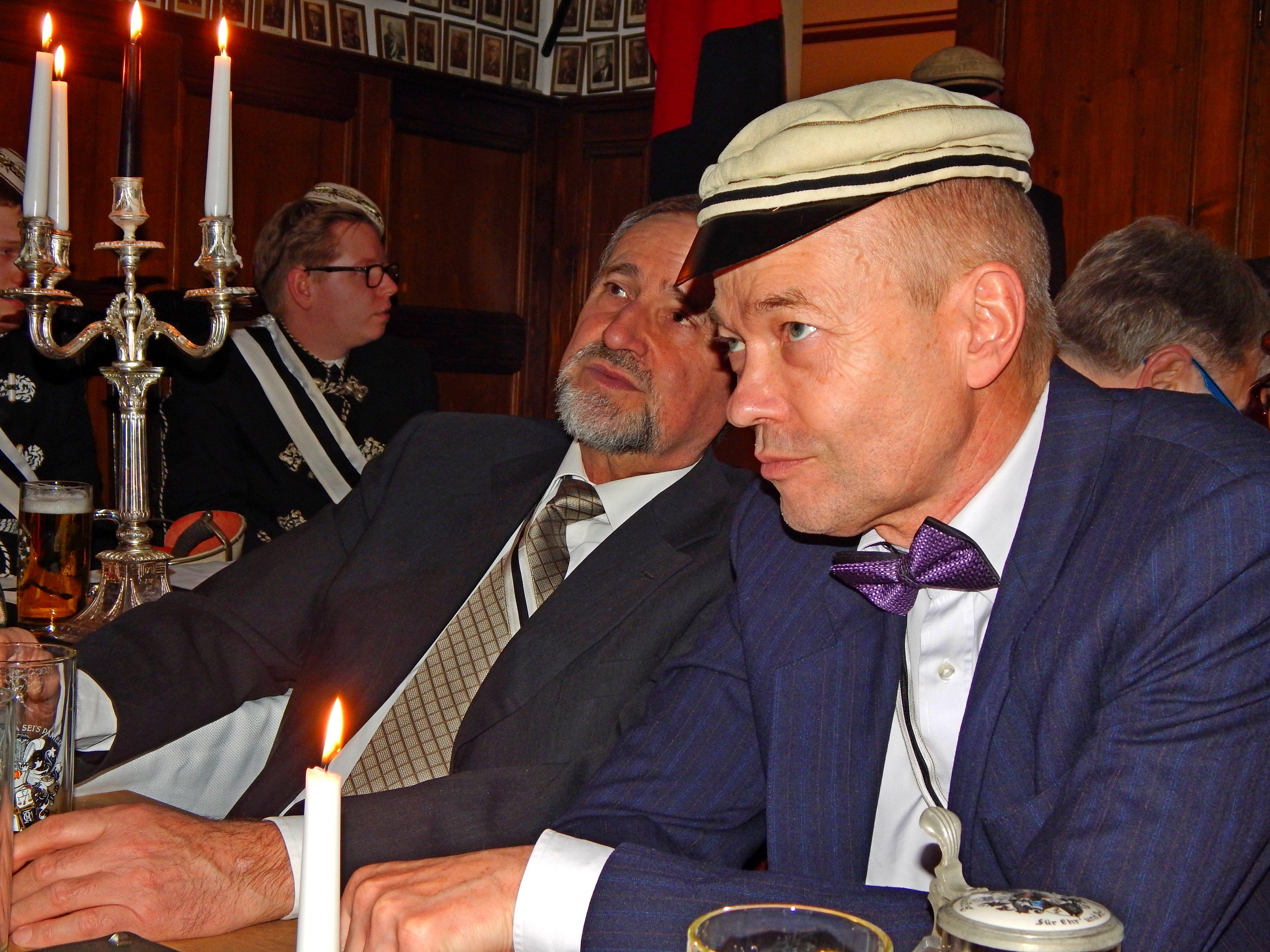 2015-Stiftungsfestkommers-004