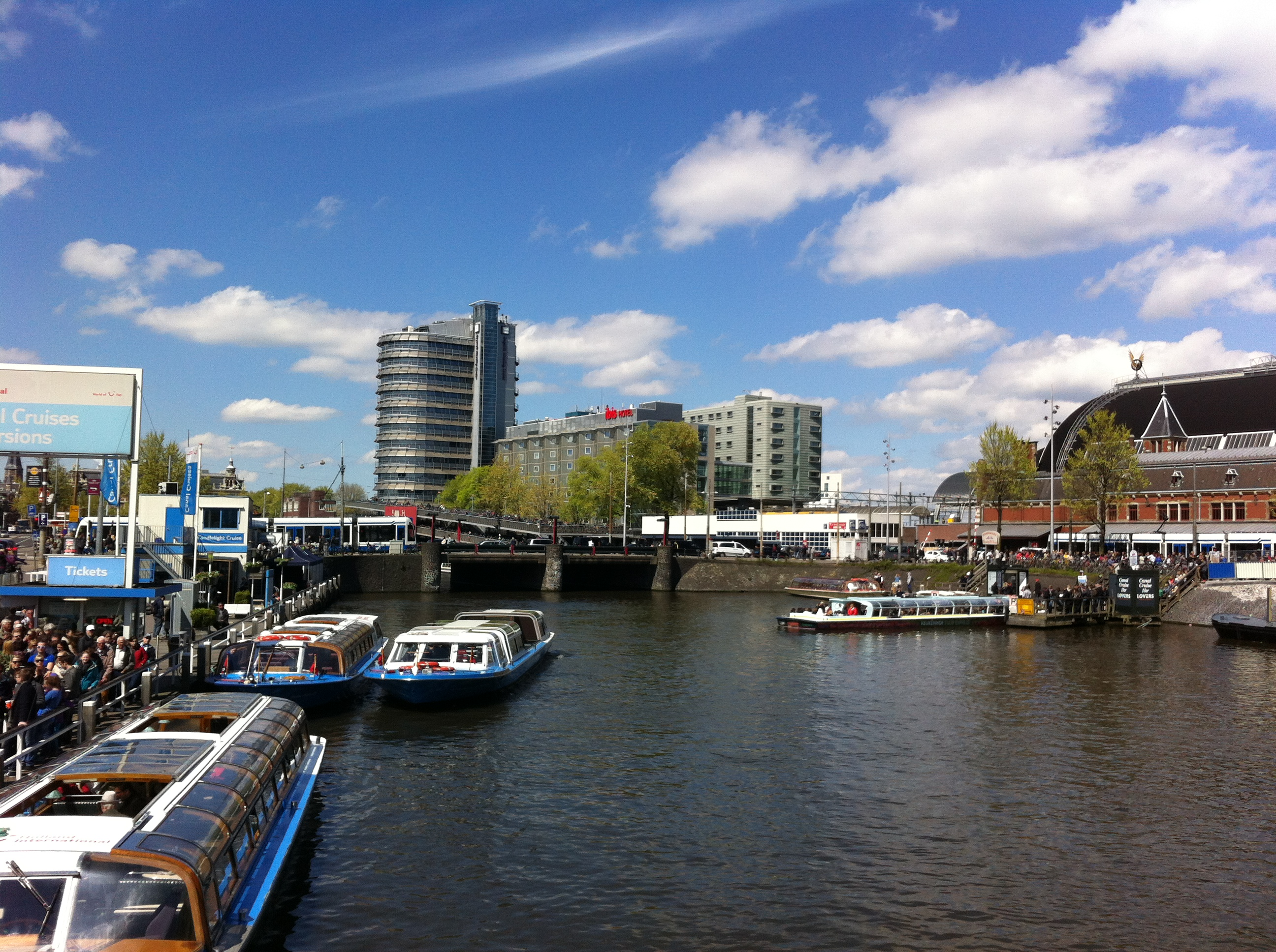 Hollandia 2015 076