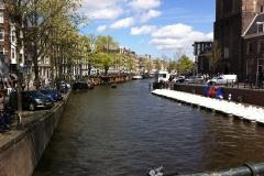 Hollandia 2015 042