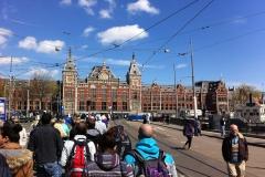 Hollandia 2015 073